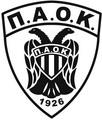 Ιστοχώρος - Paokbcstore.gr