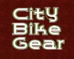 Αξεσουάρ ποδηλάτων πόλης CityBikGear