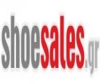 Aθλητικά παπούτσια on-line Shoesales.gr