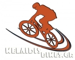 Ποδήλατα - Ανταλλακτικά - Επισκευές