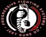 Ακαδημία μαχητικής τεχνολογίας JKD