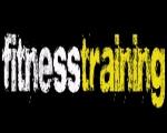 Ιστοσελίδα - Fitnesstraining.gr