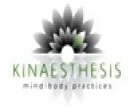 Ιστοσελίδα Kinaesthesis | Pilates - Gyrotonic