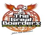 Ιστοχώρος - The Great Boarders
