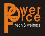 Ιστοσελίδα - Powerforce.gr