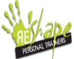 Προσωπική εκγύμναση - Personal Trainer