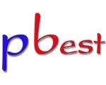 Ιστοσελίδα - Pbest Sports