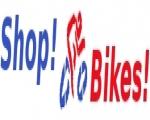 Ποδήλατα shopbikes