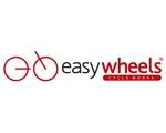Ιστότοπος - Easy Wheels