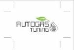 Ιστοχώρος - Autogastuning.gr