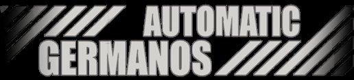 Automatic Germanos