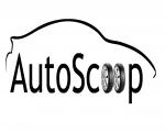 Ανταλλακτικά αυτοκινήτων - AutoScoop