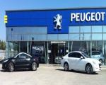 Ιστοσελίδα - Peugeot Autocity