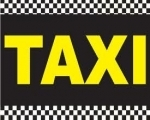 Ιστοσελίδα - Taxispanos.gr