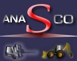 Μεταχειρισμένα οχήματα - μηχανήματα | Εισαγωγές