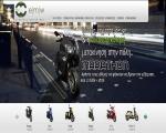 Αντιπροσωπεία EMW electric motor way