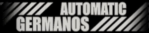 Automatic Germanos