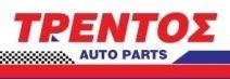 Ιστότοπος για λιπαντικά αυτοκινήτων Tradex