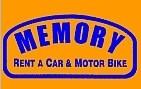 Memory-samos-car-rental.com