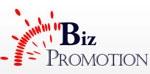 Ιστοχώρος - Biz-promotion.gr