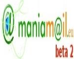 Αποστολή μαζικών newsletter - Maniamail.eu
