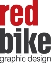 redbike.gr