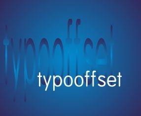 Καγκελίδης Μάρκογλου | Typooffset