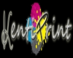 Διακοσμήσεις ενδυμάτων - KentiPrint