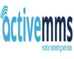 Υπηρεσίες Κινητού Μαρκετινκ - Activemms