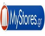 Ιστοσελίδα mystores.gr