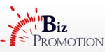 Biz-Promotion - Email Marketing