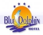 Ξενοδοχείο στη Χαλκιδική - Σιθωνία - Μεταμόρφωση