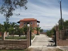 Ενοικιαζόμενα διαμερίσματα Κέρκυρας - Neptune Resorts