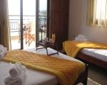 Μαριάννη  Ξενοδοχείο