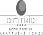 Ιστοσελίδα - Almirikia.gr