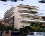 Ξενοδοχείο επιπλωμένων διαμερισμάτων στην Αιδηψό