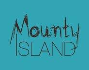 Mounty Island