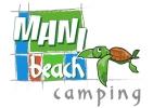Ιστοσελίδα manibeach.gr