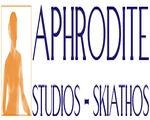 Ιστοχώρος - Aphrodite-studios.gr