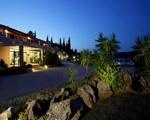 Ξενοδοχείο - Bella Mare