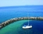 Μαθράκι - Corfu Paradise
