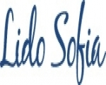 Διαμονή στο LidoSofia Holidays στην Κέρκυρα