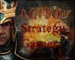 Πολεμικά παιχνίδια στρατηγικής