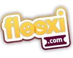 Ιστοχώρος - Flooxi.com