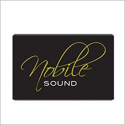 Nobilesound