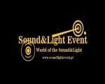 Ιστοσελίδα Soundlightevent.gr