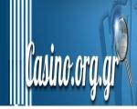 Οδηγός για τα ελληνικά online casino