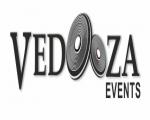 Διοργάνωση εκδηλώσεων Vedooza Events