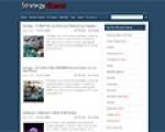 Παιχνίδια στρατηγικής - Free Online Games