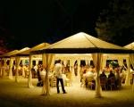 Ιστοσελίδα - Catering Allegrino